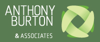 Anthony Burton & Associates